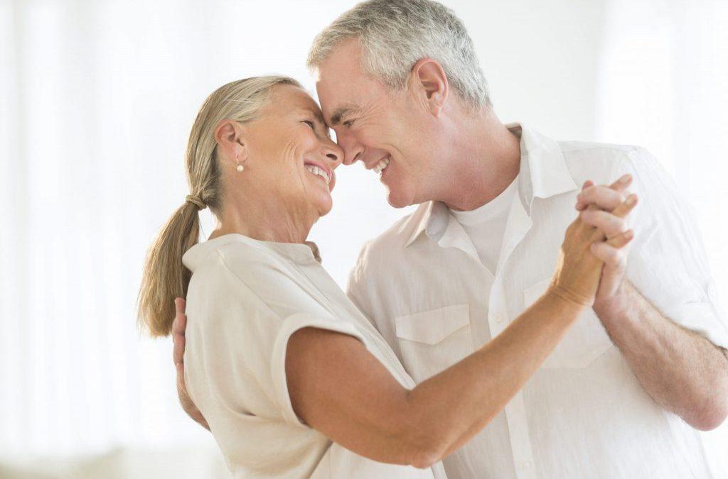 Neue Kurse für Paare