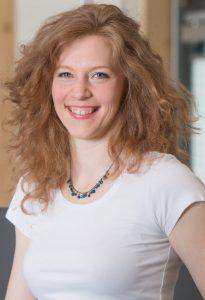 Jessica Schuppmann