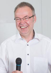 Thorsten Schuppmann