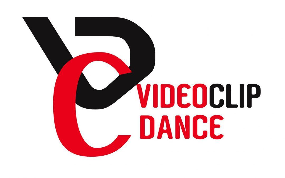 Videoclipdancing