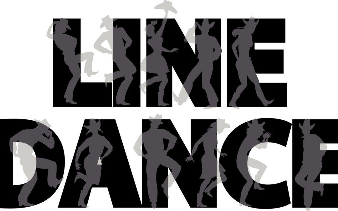 Line Dance/Agilando