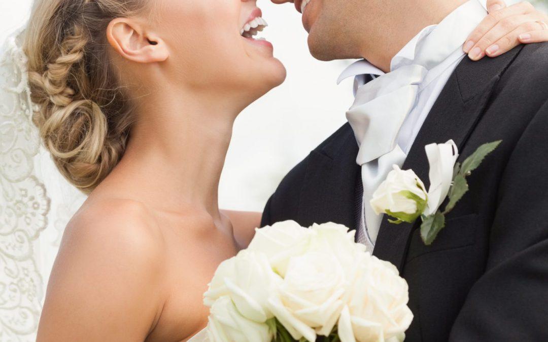 Tanzkurse für Hochzeitspaare und Gäste