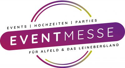 Eventmesse Alfeld