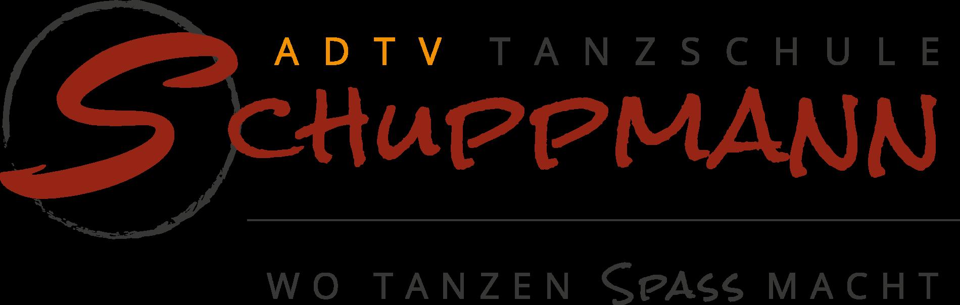 Tanzschule Schuppmann - Tanzen in Alfeld, wo Tanzen Spaß macht